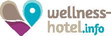 Logo wellness-hotel.info