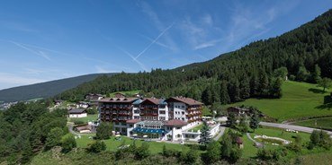 Wellnessurlaub - Italien - Diamant SPA Resort