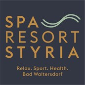 Wellnesshotel - SPA RESORT STYRIA