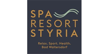 Wellnessurlaub - Steiermark - SPA RESORT STYRIA