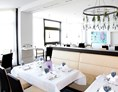 Wellnesshotel: Restaurant Kurpark - Hotel an der Therme Bad Orb