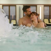 Wellnesshotel - Familien Wellness Hotel Seeklause