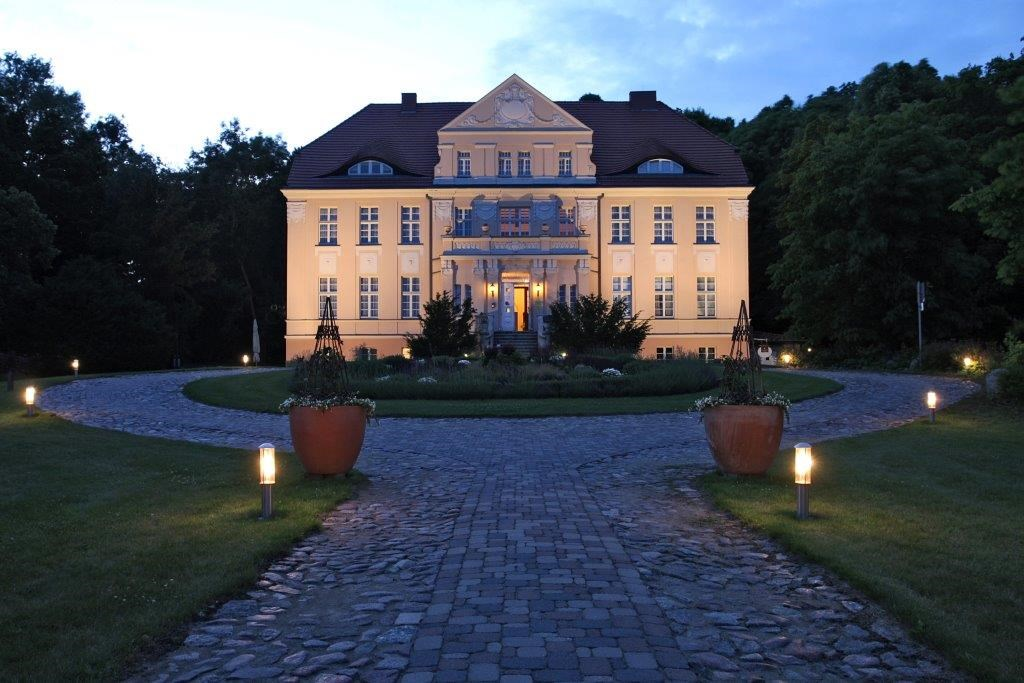 Wellnesshotel: Precise Resort Rügen