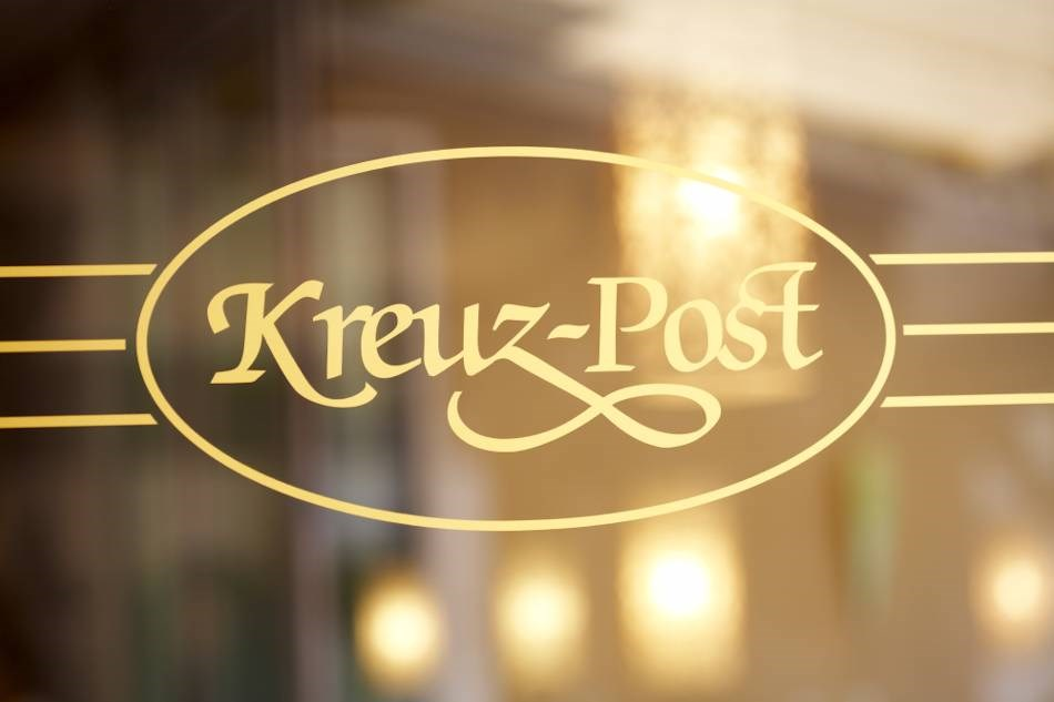 Wellnesshotel: Kreuz-Post Hotel-Restaurant-Spa