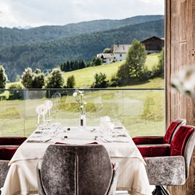 Wellnesshotel: Hotel Sonnenberg Weinstube - Alpine Spa Resort Sonnenberg