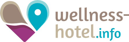 Logo - Wellnesshotels.info